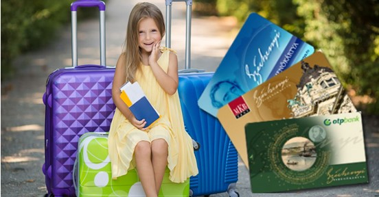 SZÉP kártyás wellness csomag